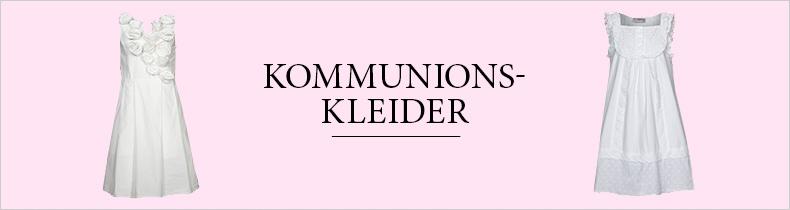 union online partnerprogramm