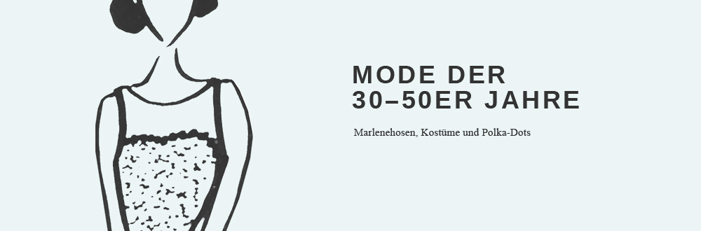mode der 20er im online shop modetrends der. Black Bedroom Furniture Sets. Home Design Ideas