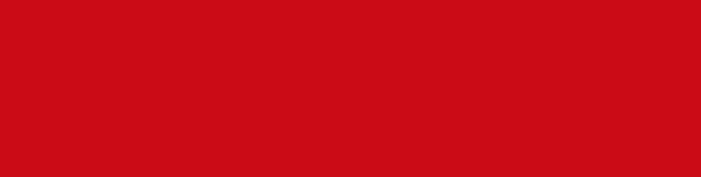 Kolor karmazynowy w Zalando - kup ubrania w kolorze ...
