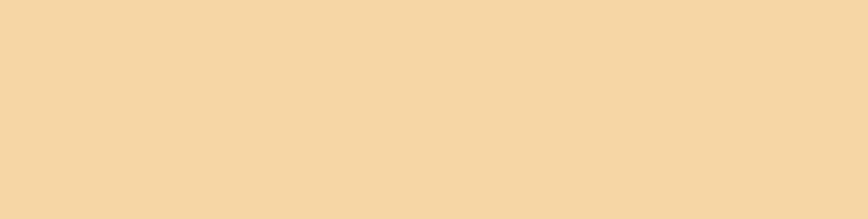 Kolor piaskowy w zalando kup ubrania w kolorze pisakowym for Color sabbia