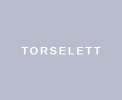 Torselett bei Zalando.ch