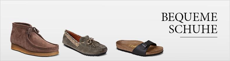 Bequeme Schuhe bei Zalando.de bestellen!