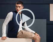 Jack and Jones Video