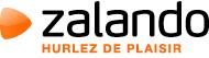 Chaussures et mode en ligne chez Zalando.fr - Frais de port gratuits