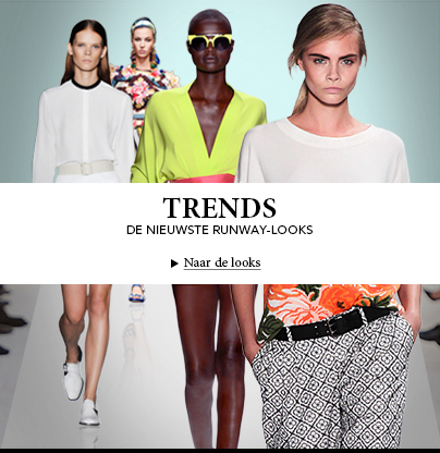Trends