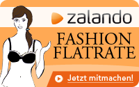 Zalando Fashion Flatrate