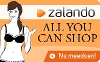 zalando all you can shop