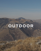 Outdoor Shop in der Zalando.ch Sportwelt