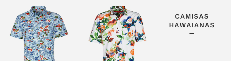c258af078 Camisas hawaianas - ShareMedoc