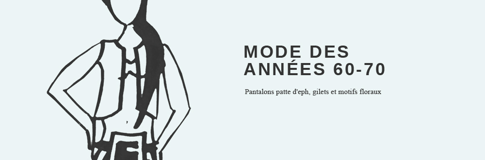 mode des ann es 60 70 en ligne sur la boutique zalando. Black Bedroom Furniture Sets. Home Design Ideas