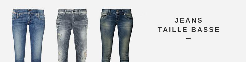 Magasinez la collection de jeans femme levi's® pour donner une touche moderne à votre tenue. Découvrez les meilleures jeans taille basse sur Levi's® FR.