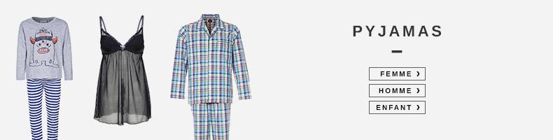 Pijamas rápida en líneaEntrega en Zalando rápida Pijamas en líneaEntrega líneaEntrega Pijamas Zalando Ful5cTKJ31