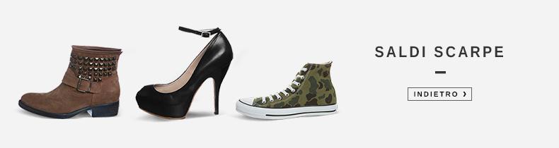 scarpe nike air zalando
