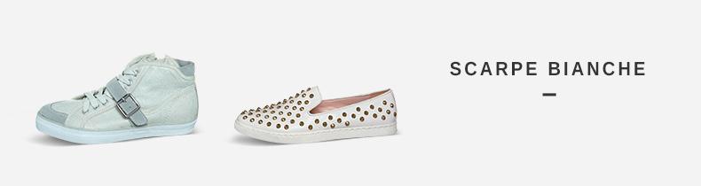 zalando scarpe donne sportive