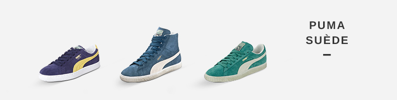 Puma Sneakers Zalando
