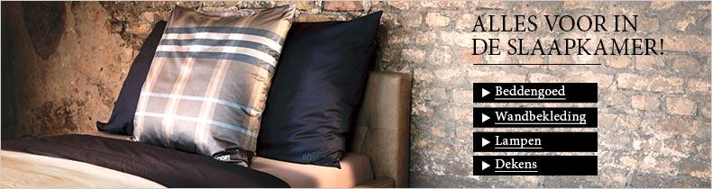 slaapkamer artikelen online kopen | gratis verzending | zalando, Deco ideeën