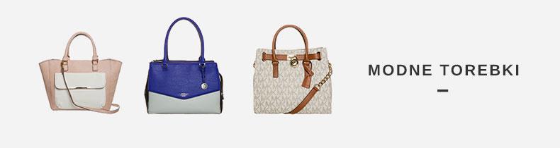 40cea00b53a70 Odkryj modne torebki w ZALANDO z dostawą gratis!