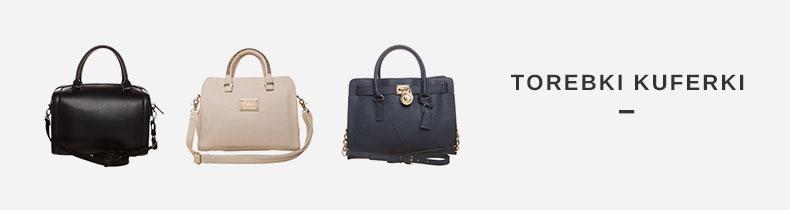 9ccdce5aa7af0 Torebki kuferki w ZALANDO. Znajdź wyjątkową torebkę dla siebie!