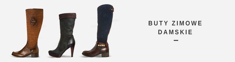 93807f95d6831 Buty zimowe damskie w ZALANDO - wyglądaj modnie każdego sezonu!