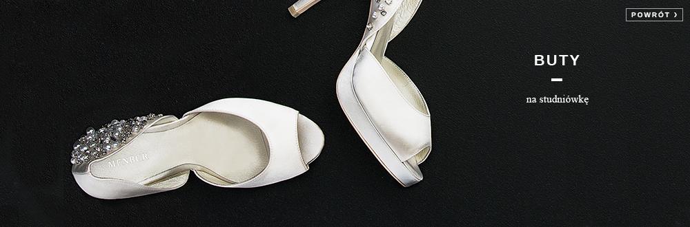 b1bfca42 Wybierz wygodne i modne damskie buty na studniówkę z Zalando