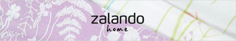 zalando home online shop zalando home versandkostenfrei bei zalando. Black Bedroom Furniture Sets. Home Design Ideas