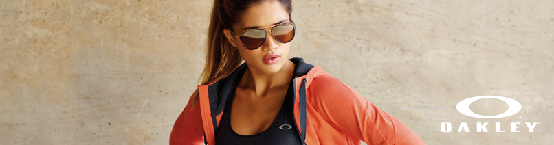 oakley online uk  catalogue from oakley 184 products