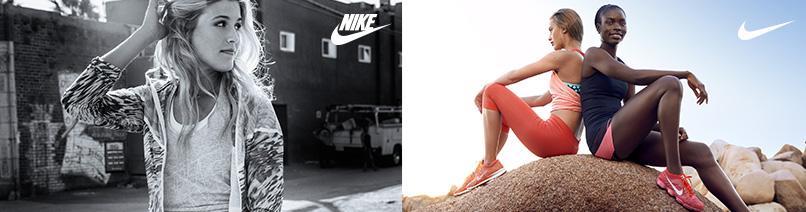 Nike Roshe Online Kopen