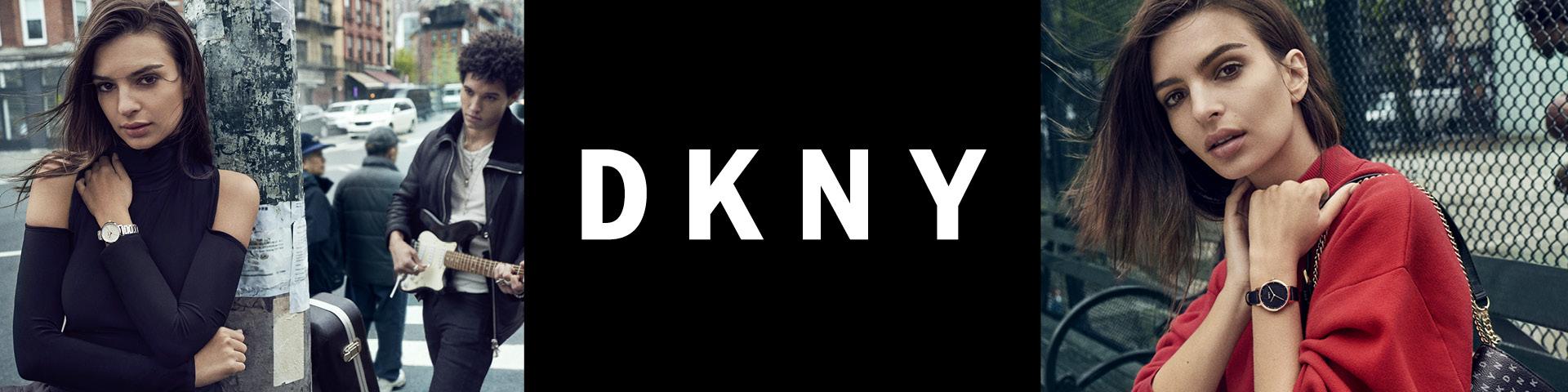 DKNY Jakker   Damer   Køb din nye jakke online på Zalando.dk