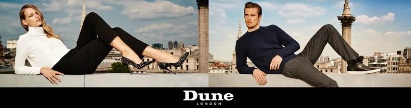 Обувь Dune | Купить туфли, ботинки и сумки Dune | ASOS