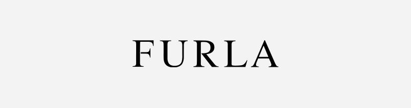 Furla Väskor Sverige : Furla den nya kollektionen p? zalando