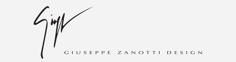 Giuseppe Zanotti Vendita Marchio
