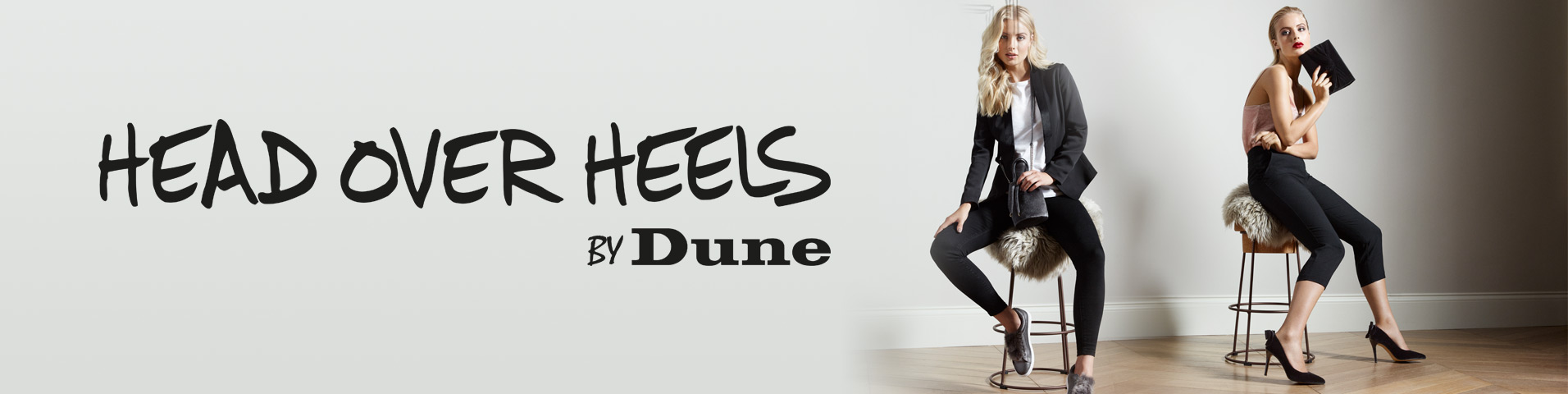 head over heels by dune women 39 s shoes mules to block. Black Bedroom Furniture Sets. Home Design Ideas