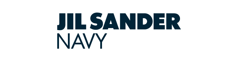 Jil Sander Navy Buy Jil Sander Navy Online On Zalando