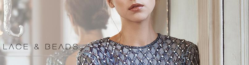 lace beads kleider online kaufen entdecke dein neues. Black Bedroom Furniture Sets. Home Design Ideas