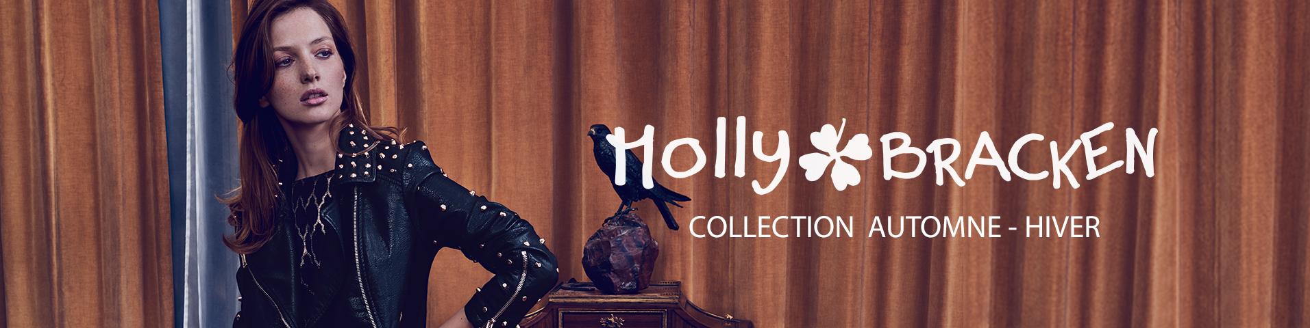 molly bracken kleider online shoppen zalando. Black Bedroom Furniture Sets. Home Design Ideas