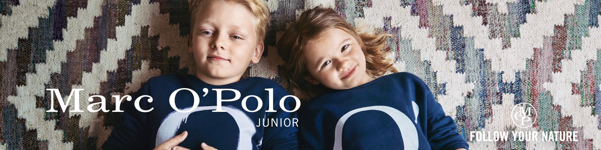 marc o 39 polo kinderkleidung von s bis cool wir haben. Black Bedroom Furniture Sets. Home Design Ideas