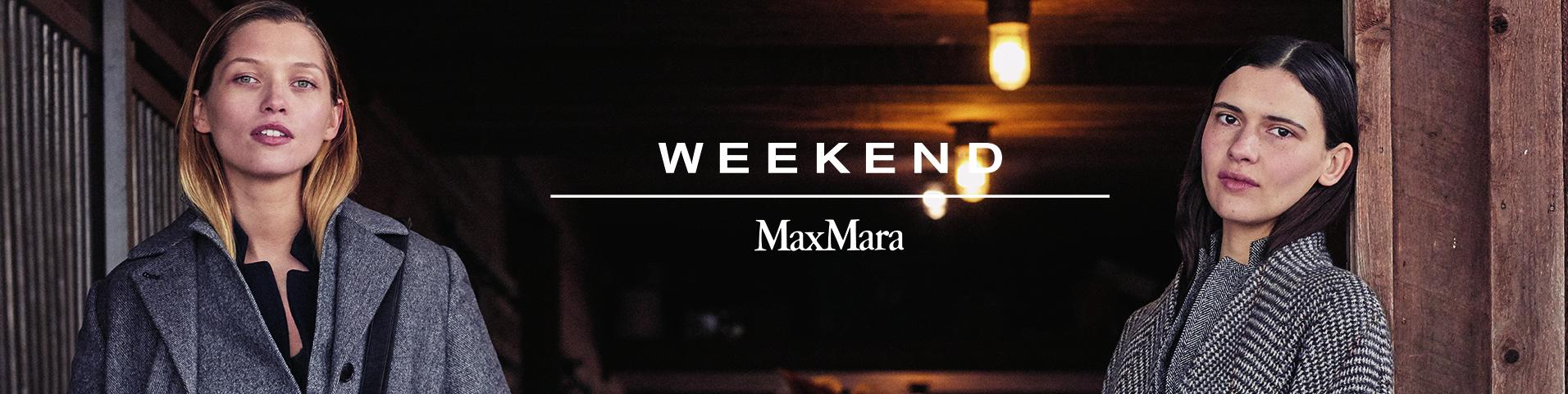 weekend maxmara kjoler damer k b din nye kjole online. Black Bedroom Furniture Sets. Home Design Ideas