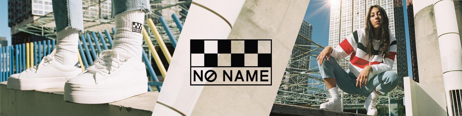 chaussures no name nouvelle collection sur zalando. Black Bedroom Furniture Sets. Home Design Ideas
