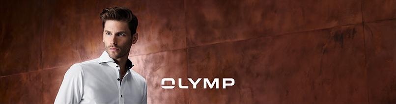 weisse olymp herren hemden jetzt entdecken zalando. Black Bedroom Furniture Sets. Home Design Ideas