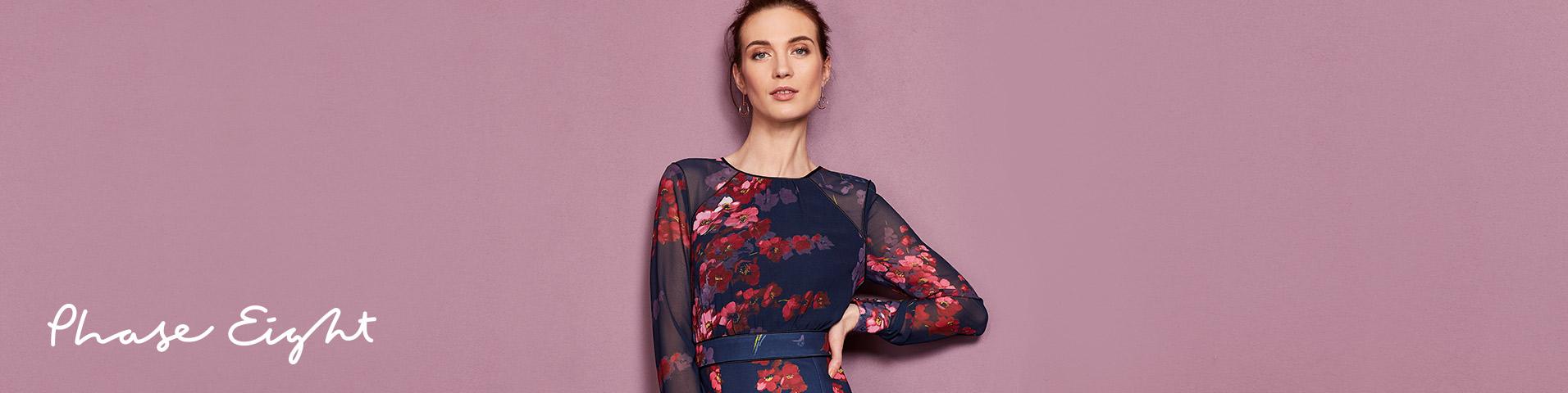 tøj til  kvinder online utro kvinder