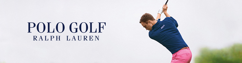 polo ralph lauren golf en ligne nouvelle collection sur zalando. Black Bedroom Furniture Sets. Home Design Ideas