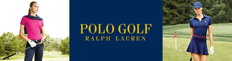 v tements femme polo ralph lauren golf commandez d s maintenant sur zalando. Black Bedroom Furniture Sets. Home Design Ideas