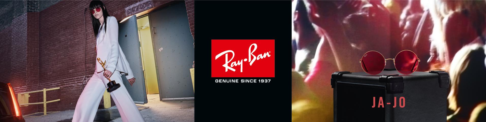 Ray Ban Wayfarer Prix Suisse