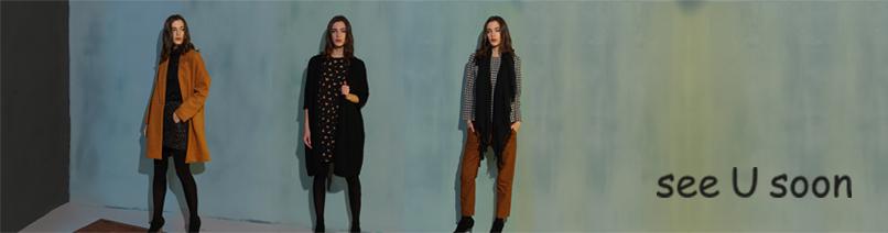 naisten mekot verkkokauppa Vantaa