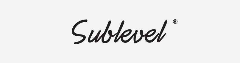 Sublevel | Sublevel Clothing Online | ZALANDO.CO.UK