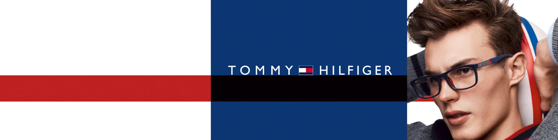 Hilfiger Väska Herr : Tommy hilfiger ryggs?ckar herr k?p din ryggs?ck