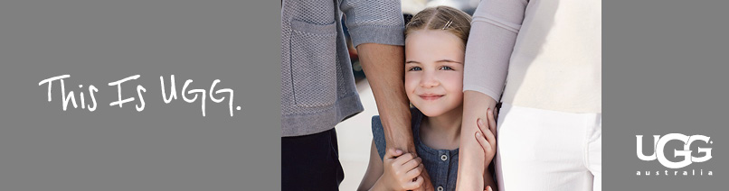 Ugg Australia Kinderschuhe Online Kaufen Bei Zalando