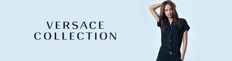 versace collection online shop versandkostenfrei bei. Black Bedroom Furniture Sets. Home Design Ideas