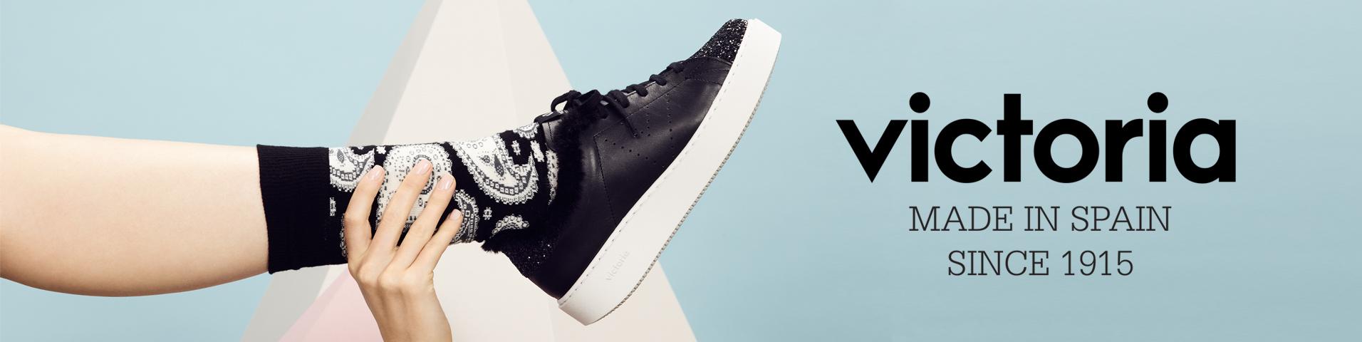 KhBPEnf  chaussures zalando,besson chaussures en ligne,chaussures pour  femme adidas 6702146d27b5