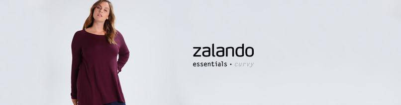 Zalando Essentials Curvy Kleidung online kaufen   Trendige ...